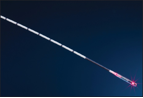 Лазерная облитерация